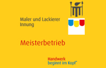 Meisterbetrieb Maler Ewert, Malermeister Olching