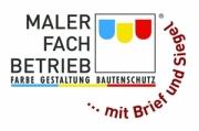 Malerfachbetrieb Olching, Farbe Gestaltung Bautenschutz Zertifikat,
